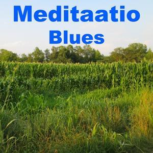Meditaatio Blues