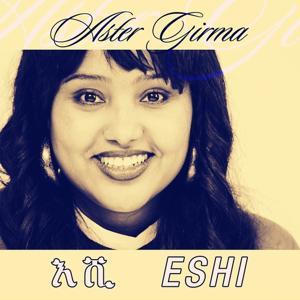 Eshi (Ethiopian Music)