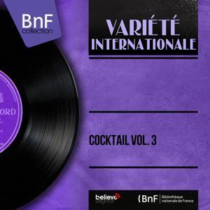 Cocktail Vol. 3 (Mono Version)