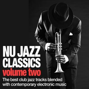 Nu Jazz Classics, Vol. 2 (The Best Club Jazz Tracks Blended With Contemporary Electronic Music)