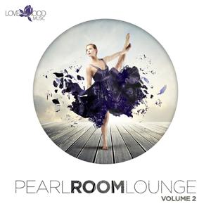 Pearl Room Lounge, Vol. 2