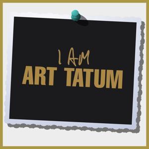 I Am Art Tatum