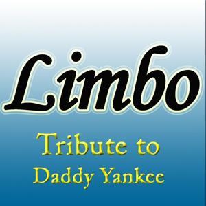 Limbo: Tribute to Daddy Yankee