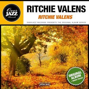 Ritchie Valens (Original Album Plus Bonus Tracks 1959)