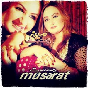 Meena Muhabbat
