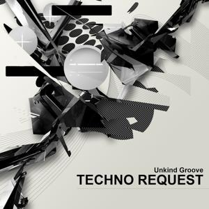 Techno Request