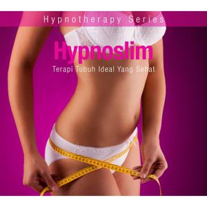 Hypnotherapy Series