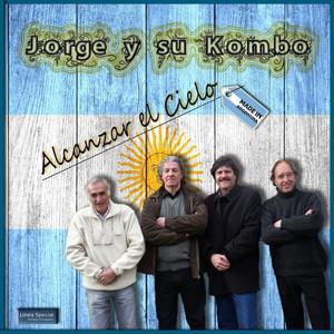 Alcanzar el Cielo (Made in Argentina)