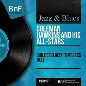Guilde du jazz: Timeless Jazz (Mono Version)