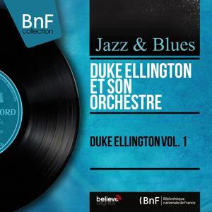 Duke Ellington Vol. 1 (Mono Version)