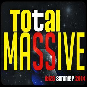 Total Massive Ibiza Summer 2014