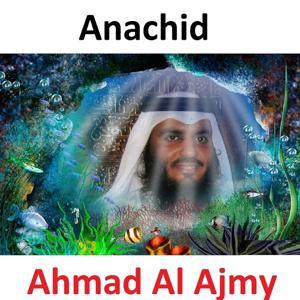 Anachid (Quran - Coran - Islam)