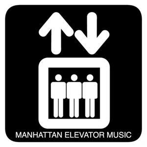 Manhattan Elevator Music