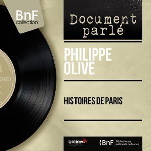 Histoires de Paris (Live, Mono Version)
