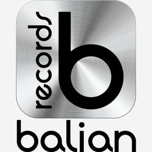 Balian Presents DeLaSuitte