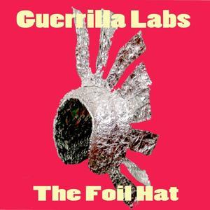 The Foil Hat