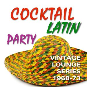 Cocktail Latin Party