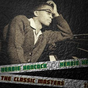 The Classic Masters (Remastered)