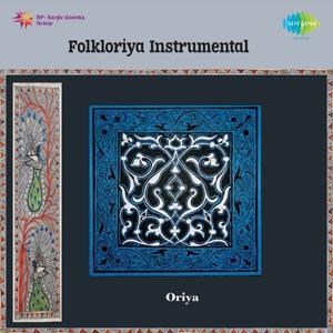Oriya Instrumental Folk