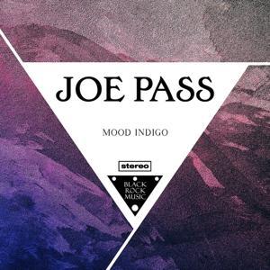 Jazz Classics: Mood Indigo