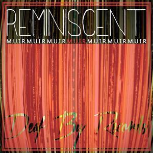 Reminiscent EP
