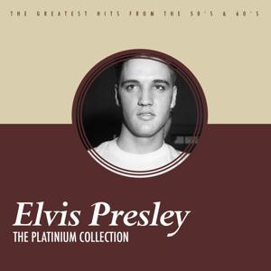 The Platinium Collection