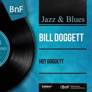 Hot Doggett (Mono Version)