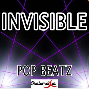 Invisible - Tribute to U2