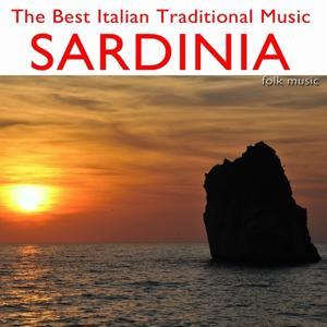 The Best Italian Traditional Music: Sardinia (Folk Music)