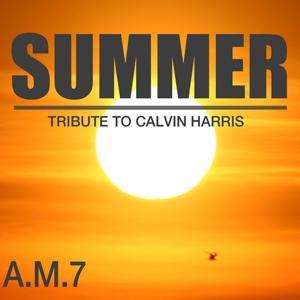 Summer (Tribute to Calvin Harris)