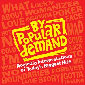 By Popular Demand, Vol. 1