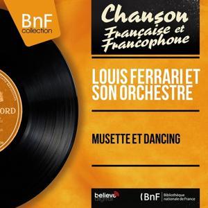 Musette et dancing (Mono Version)