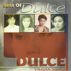 Best Of Dulce