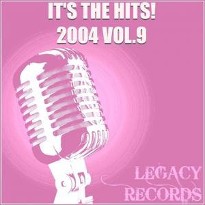 It's the Hits 2003, Vol. 9