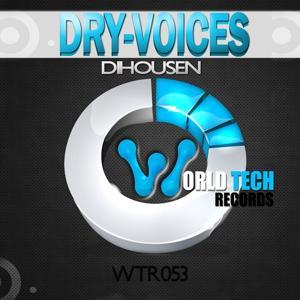 Dry-Voices