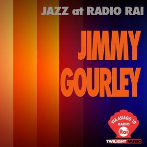 Jazz At Radio Rai: Jimmy Gourley Live (Via Asiago 10)