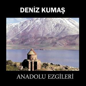Anadolu Ezgileri
