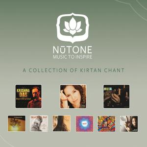A Collection of Kirtan Chant
