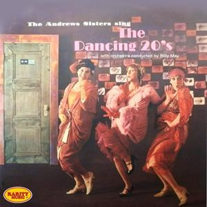 Sing the Dancing 20's