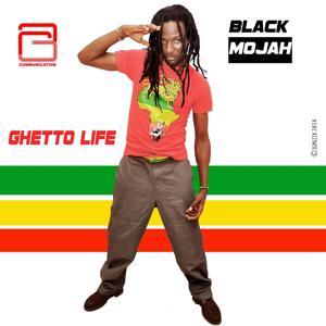 Ghetto Life