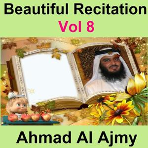 Beautiful Recitation, Vol. 8 (Quran - Coran - Islam)
