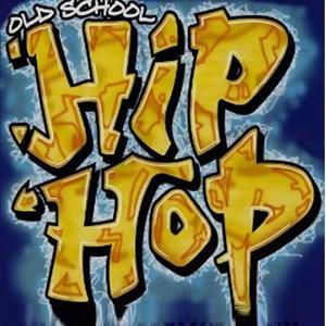 HipHop Party