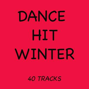 Dance Hit Winter