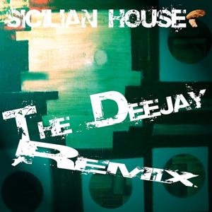 The Deejay (Remix)