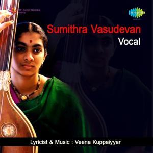 Sumithra Vasudevan Vocal