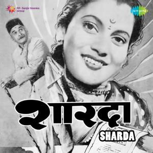 Sharda (Original Motion Picture Soundtrack)