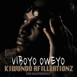 Kiwundo Afilliationz