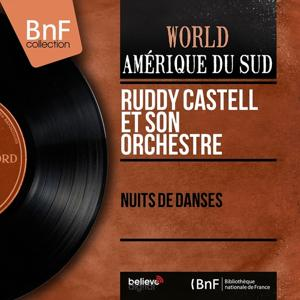Nuits de danses (Mono Version)