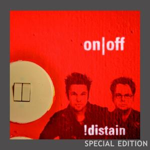 On/Off (Special Edition)