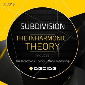 The Inharmonic Theory